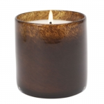 Billy Reid Redwood Candle