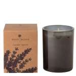 Lavender Tangerine Candle