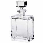 Boss 32 Ounce Decanter