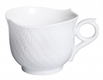 Waves Relief  Breakfast Cup