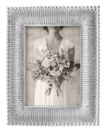 5x7 Classic Fanned Frame