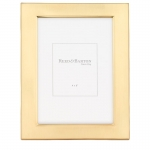 Classic Gold 4x6 Frame