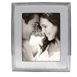 Classic 8x10 Frame
