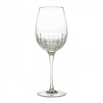 Colleen Essence Red Wine Goblet