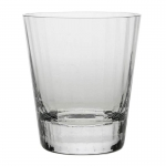 Corinne Double Old Fashioned Tumbler