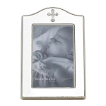 Cross 4x7 Frame
