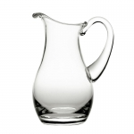 Classic Cream Pitcher