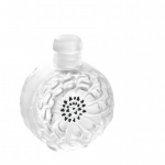 Dahlia Perfume Bottle, No. 4