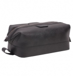 Explorer Dopp Kit