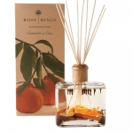 Clementine and Clove Diffuser