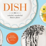 Dish: Colorful, Wonderful, Dinner Plates
