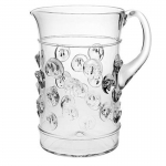 Florence Pitcher