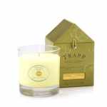 Fresh Cut Turberose Candle