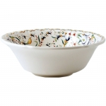 Toscana Extra Large Cereal Bowl