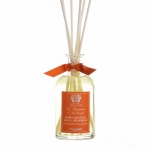 Orange Blossom, Lilac, & Jasmine 500 mL Diffuser