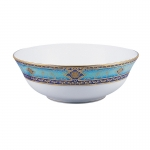Grace Salad Bowl