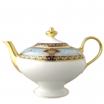 Grace Tea Pot
