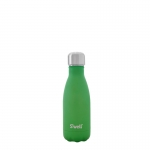 Small Green with Envy Reusable Water Bottle