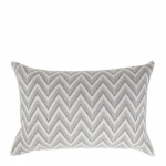 Herringbone Pillow