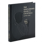 Gentleman\'s Guide to Cocktails