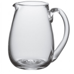 Woodstock Medium Pitcher