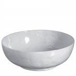 Quotidien Large Serving Bowl