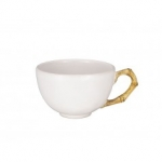 Bamboo Coffee/Tea Cup