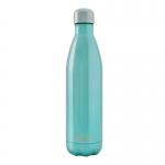 Large Sweet Mint Bottle