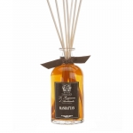Manhattan 500 mL Diffuser