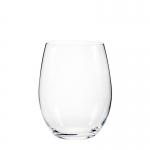 Cabernet/Merlot Glass