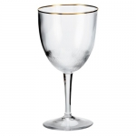 Royal Goblet