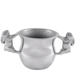 Two-Handled Bunny Cup