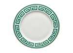 Labirinto Emerald Buffet/Dinner Plate