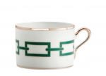 Catene Green Tea Cup