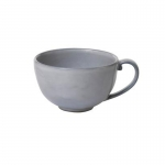 Quotidien Tea/Coffee Cup
