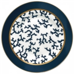 Cristobal Marine Bread and Butter Plate