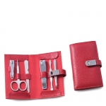 Six Piece Manicure Set