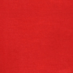 Set of Four Red Festival Napkins