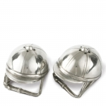Riding Hat Salt & Pepper Set