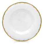 Chelsea Duet Bread and Butter Plate