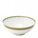 Salad Bowl Arcades 90 oz