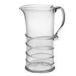 Amalia Large Pitcher