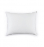 Arcadia Soft Fill Standard Pillow