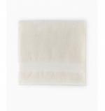 Bello Ivory Washcloth