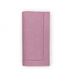 Festival Bayberry Dinner Napkins, Set of Four