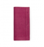 Festival Berry Dinner Napkins, Set of Four