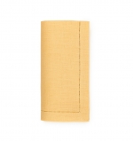 Festival Butter Dinner Napkins, Set of Four