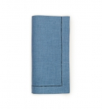 Festival Cadet Dinner Napkins, Set of Four