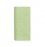 Festival Kiwi Dinner Napkins, Set of Four