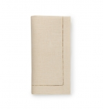 Festival Stone Dinner Napkins, Set of Four